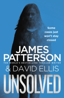 the president is missing james patterson epub