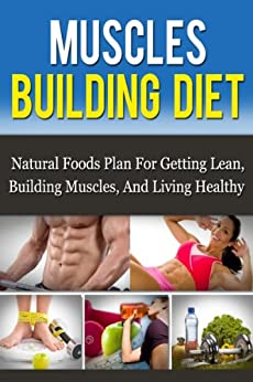 nutrition for healthy living 4th edition ebook