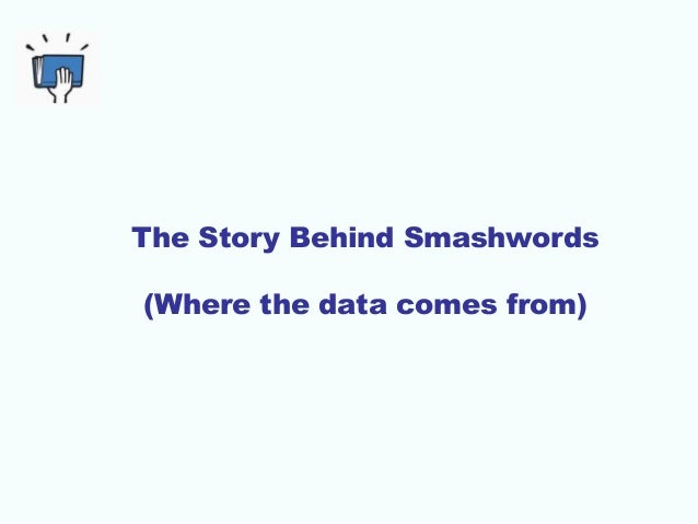 what does it cost to publish an ebook on smashwor