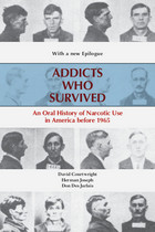 drugs and society 12th edition ebook