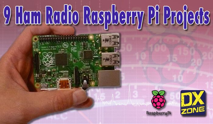 raspberry pi projects ebook download