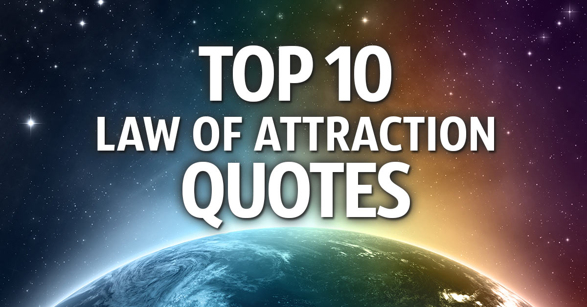 the law of attraction world ebook