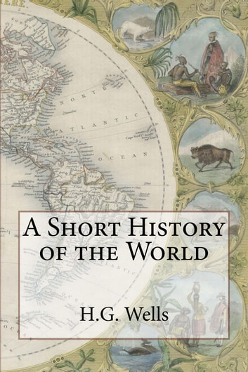 the illustrated a brief history of time epub