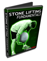 ultimate back fitness and performance ebook
