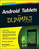 android for dummies ebook free download