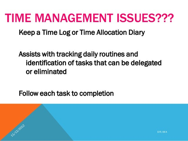 lacharity prioritization delegation and assignment ebook