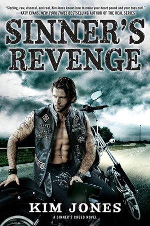 reapers motorcycle club tome 4 epub