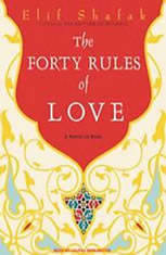 40 rules of love epub free download