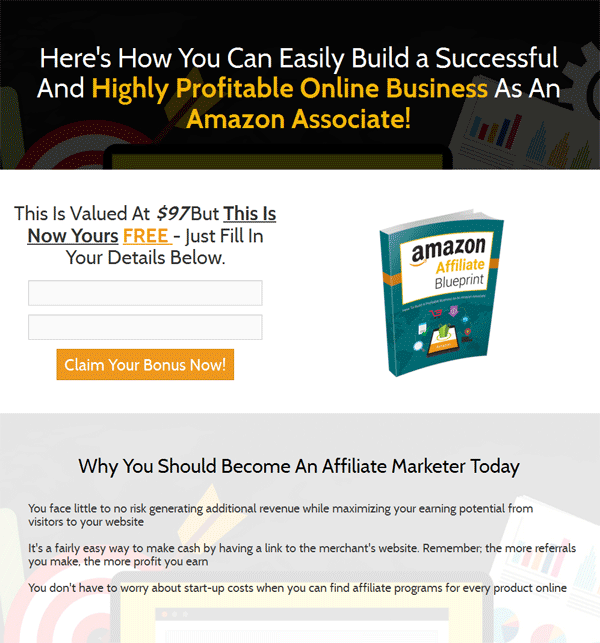 how to get ebook bought on amazon