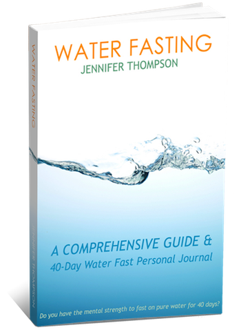 the miracle of fasting epub