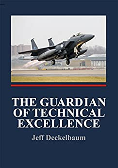 in search of excellence epub
