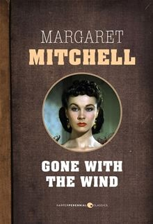 gone with the wind ebook free download epub