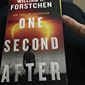 one second after free ebook