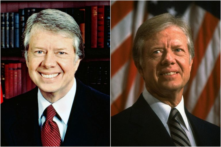 a full life by jimmy carter epub