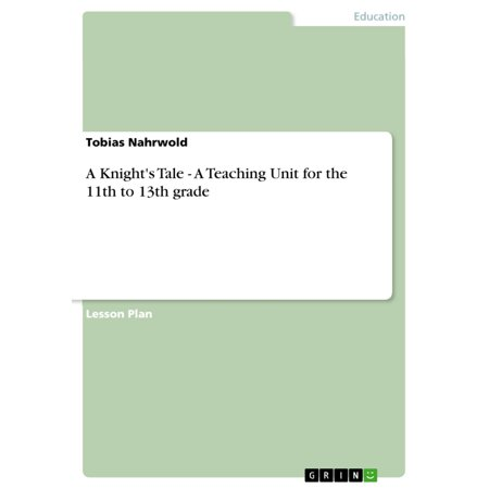 the thirteenth tale ebook free download