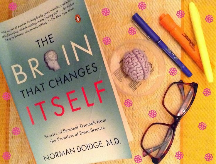 the brain that changes itself ebook download