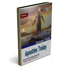the reason for god ebook download
