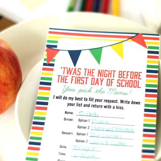 the first days of school ebook