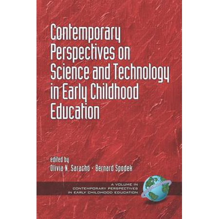 investigating science and technology 7 ebook