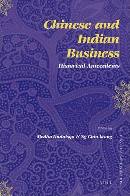 sites to download free ebooks indian sites