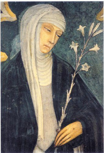 dialogue of st catherine of siena ebook