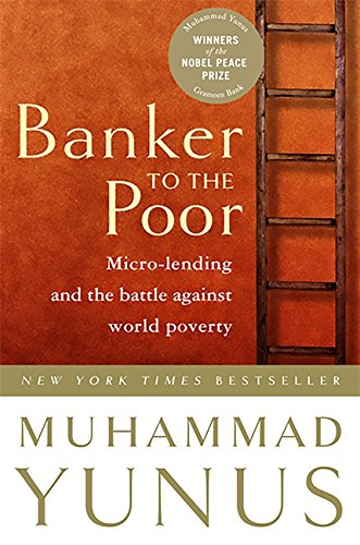 banker to the poor ebook pdf