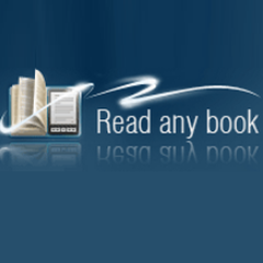 can you read a google play ebook on kindle