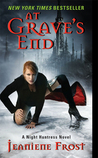 jeaniene frost into the fire epub