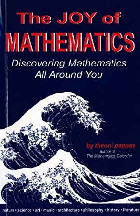 mathematics beyond the numbers 2nd edition ebook