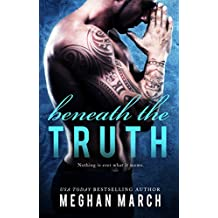 meghan march beneath this ink epub download