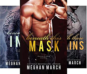 meghan march beneath this mask epub download