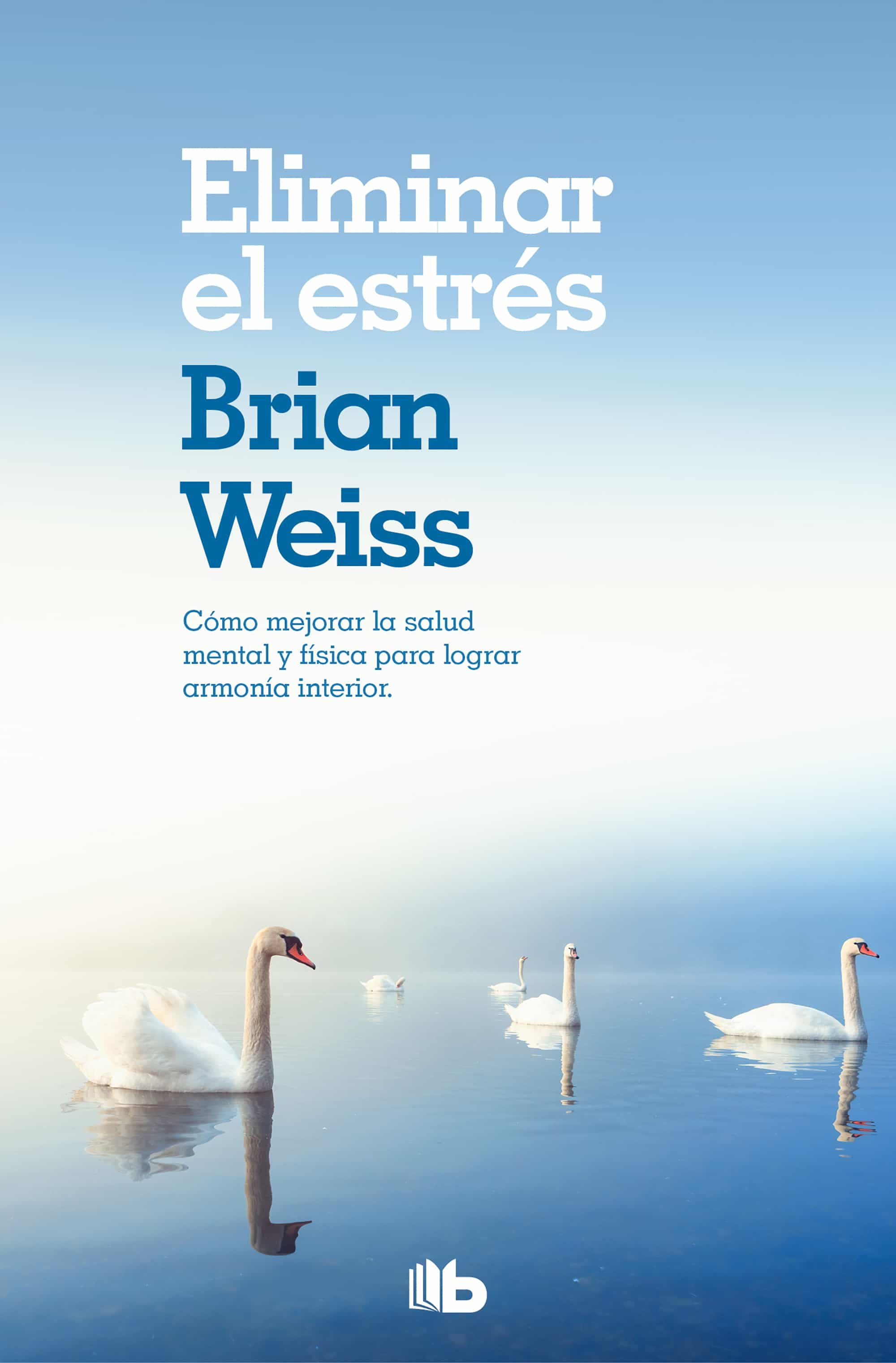 only love is real brian weiss ebook free download