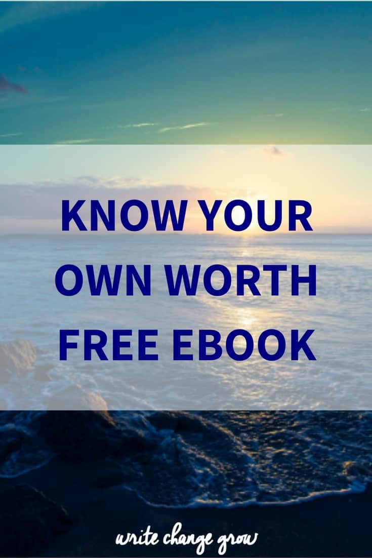 promote your ebook for free