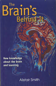switch on your brain ebook