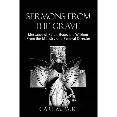 the history of american funeral directing ebook