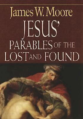 the parables of jesus kendall epub