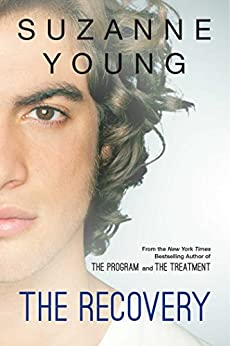 the program suzanne young epub download